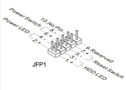 hp e pc c10 manual