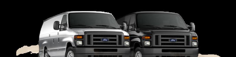 ford econoline repair manual pdf