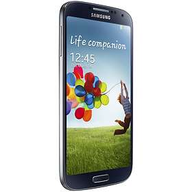samsung galaxy s4 4g lte i9505 user manual
