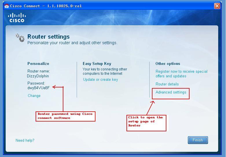linksys model wrt54g user manual