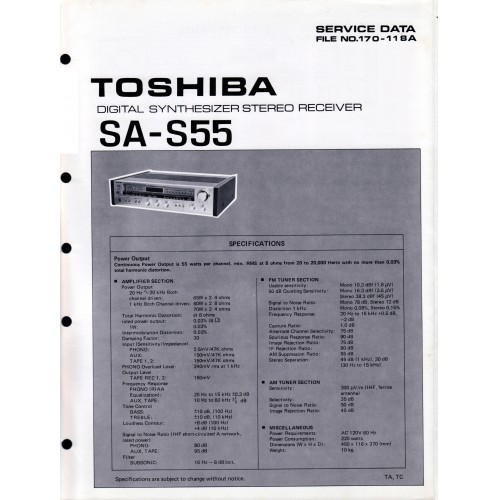 receiver model ohdh390 manual pdf