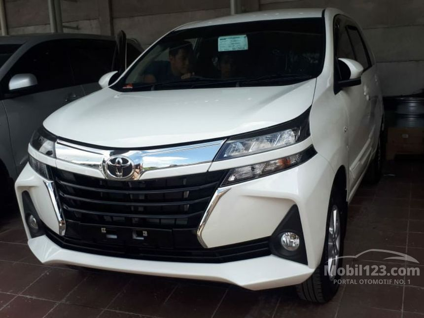 download manual book toyota avanza gratis