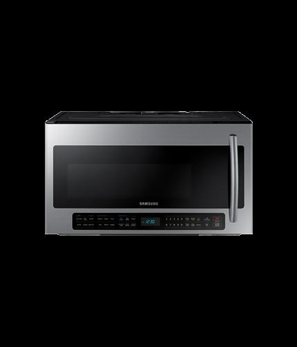 samsung microwave me21h706mqs user manual
