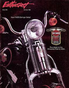 2003 harley-davidson touring models 100th anv service manual