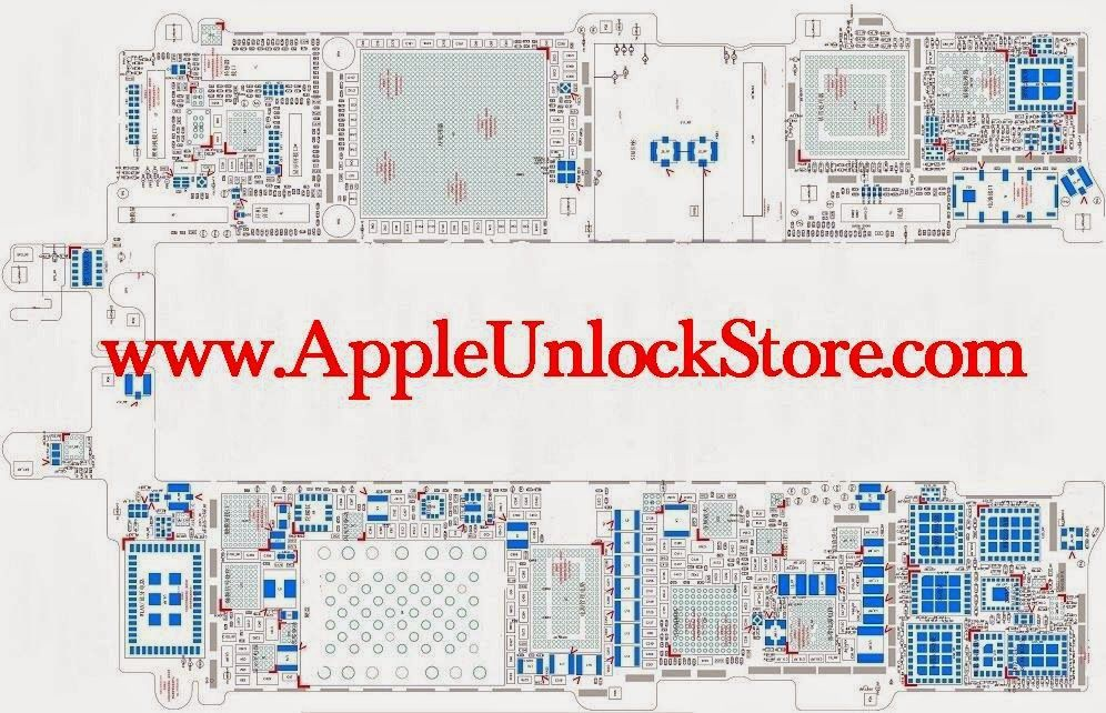 iphone 5s service manual download