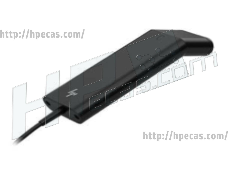 hp elitepos 2d barcode scanner manual