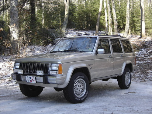 1993 jeep grand cherokee service manual free download