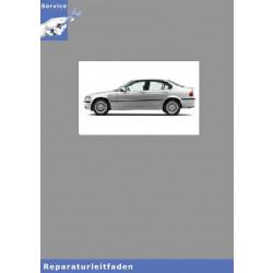 bmw z4 haynes manual pdf