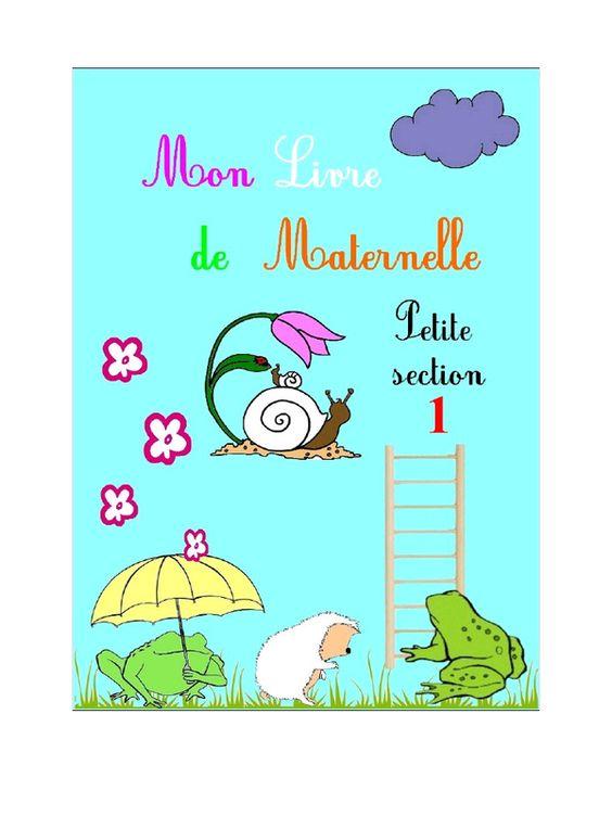manuale scolare pdf download moldova