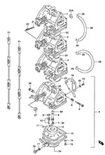 2001 suzuki dt 140 service manual download