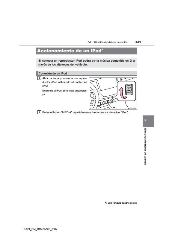 2003 toyota rav4 manual download
