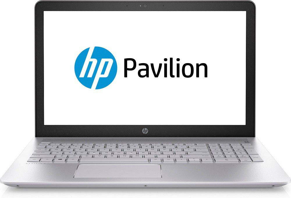 hp pavillion i-5 core manual