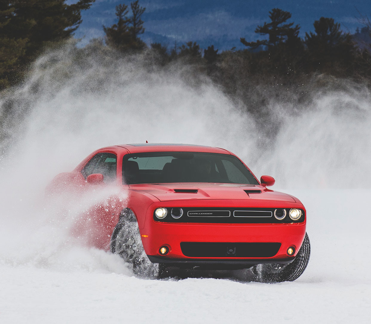 2019 dodge challenger owners manual download