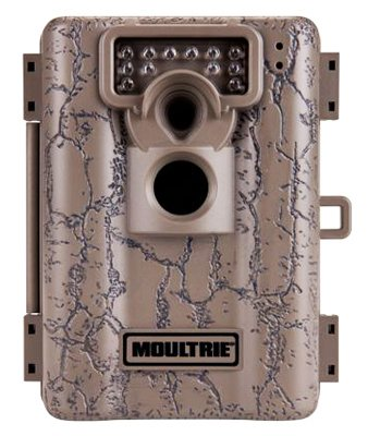 moultrie game camera model dgw 100 manual