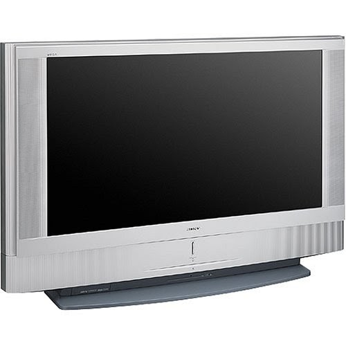 manual for samsung 50 inch tv