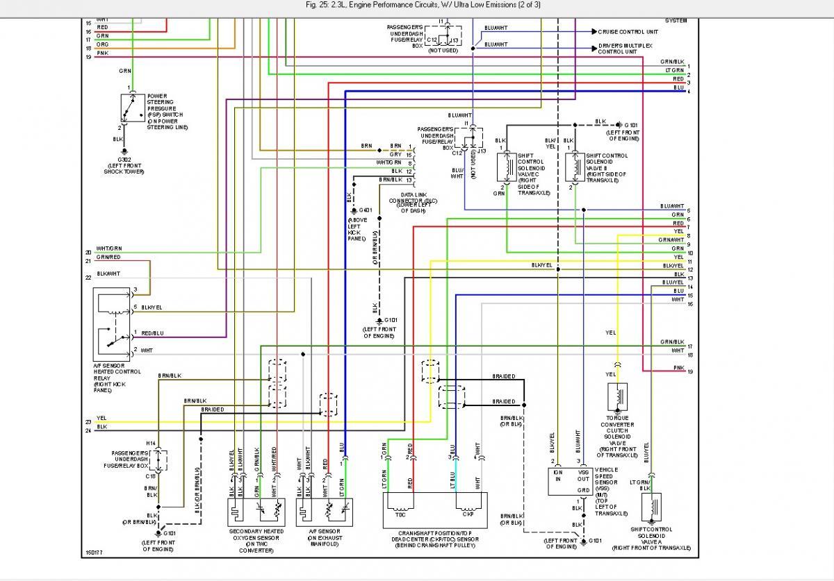 century jumper 850 manual pdf