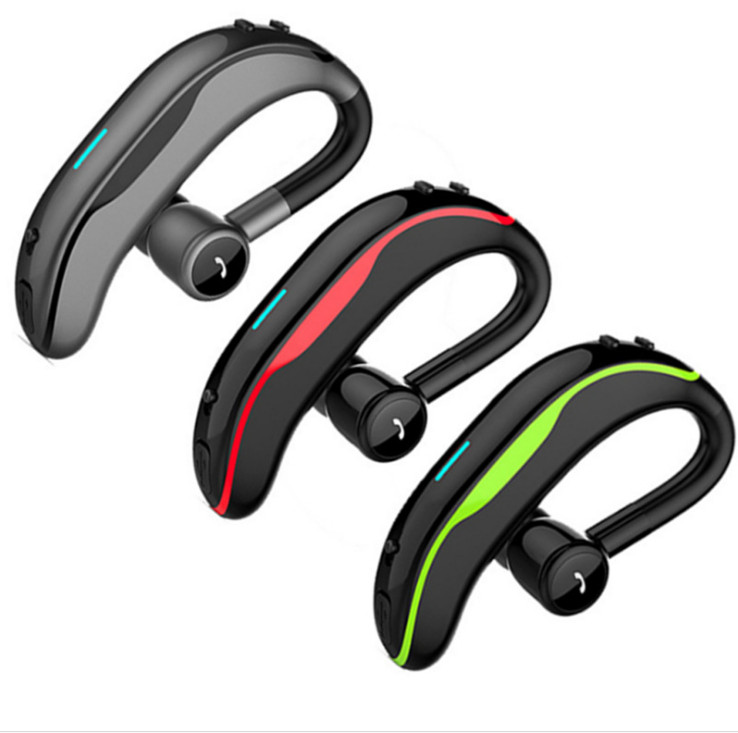 samsung noise cancelling bluetooth headset manual