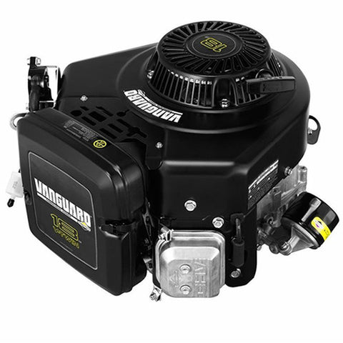 vanguard 21hp model 385777 manual