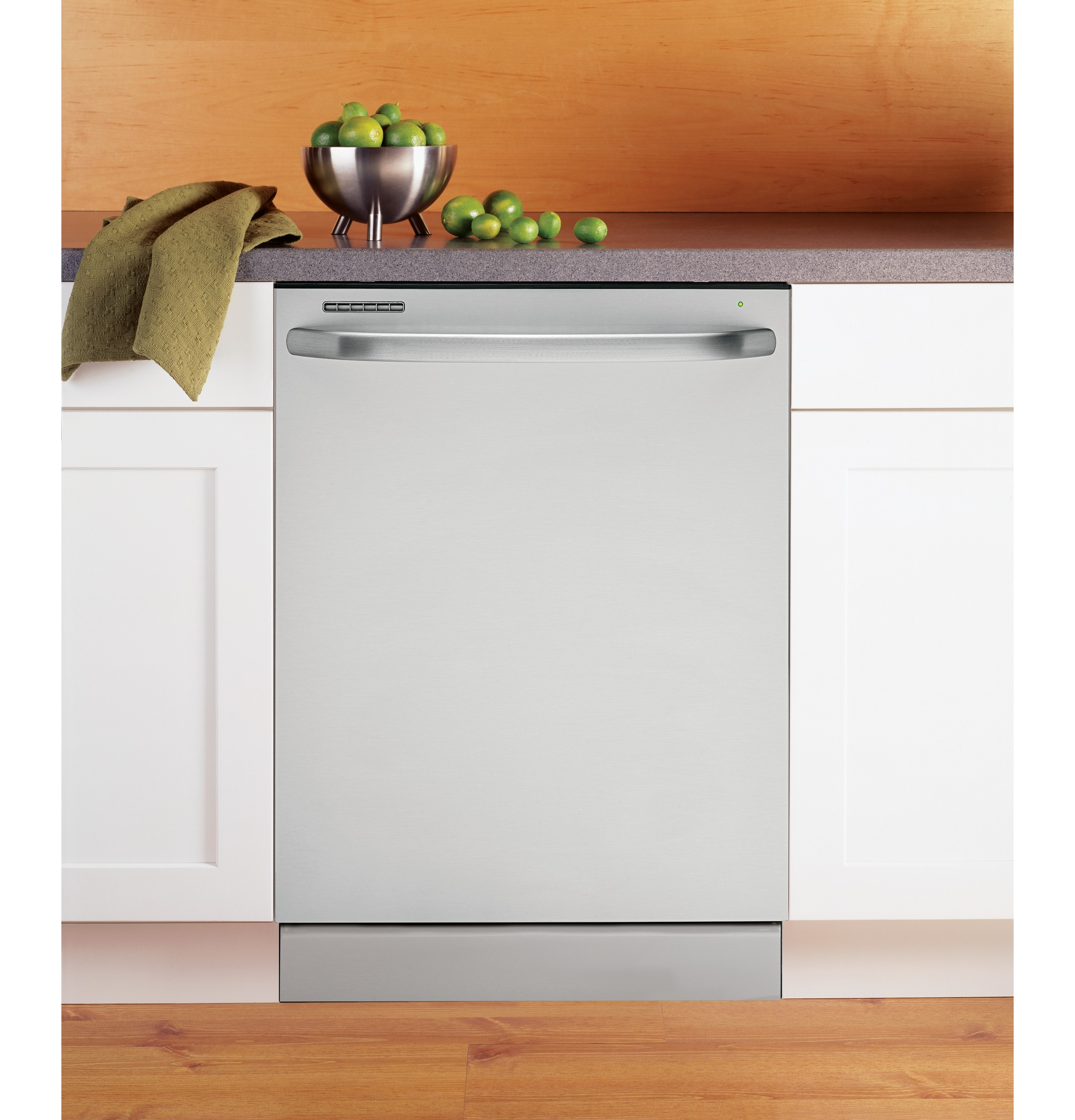 ge dishwasher model gdwt368vss manual