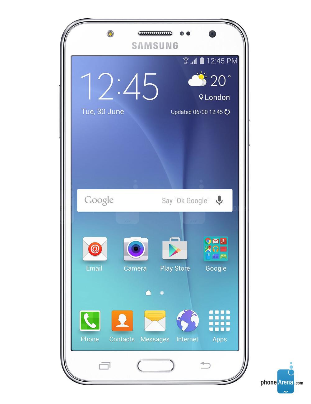 consumer cellular samsung galaxy j7 manual