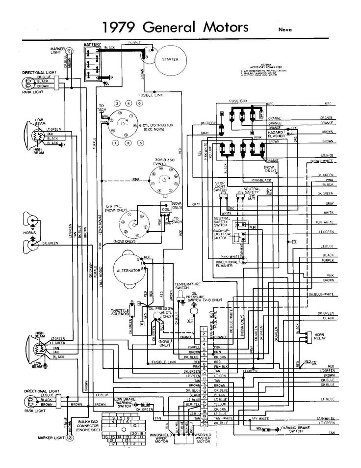 1994 toyota truck repair manual pdf