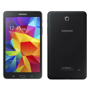 samsung galaxy tab 4 sm-t237p manual