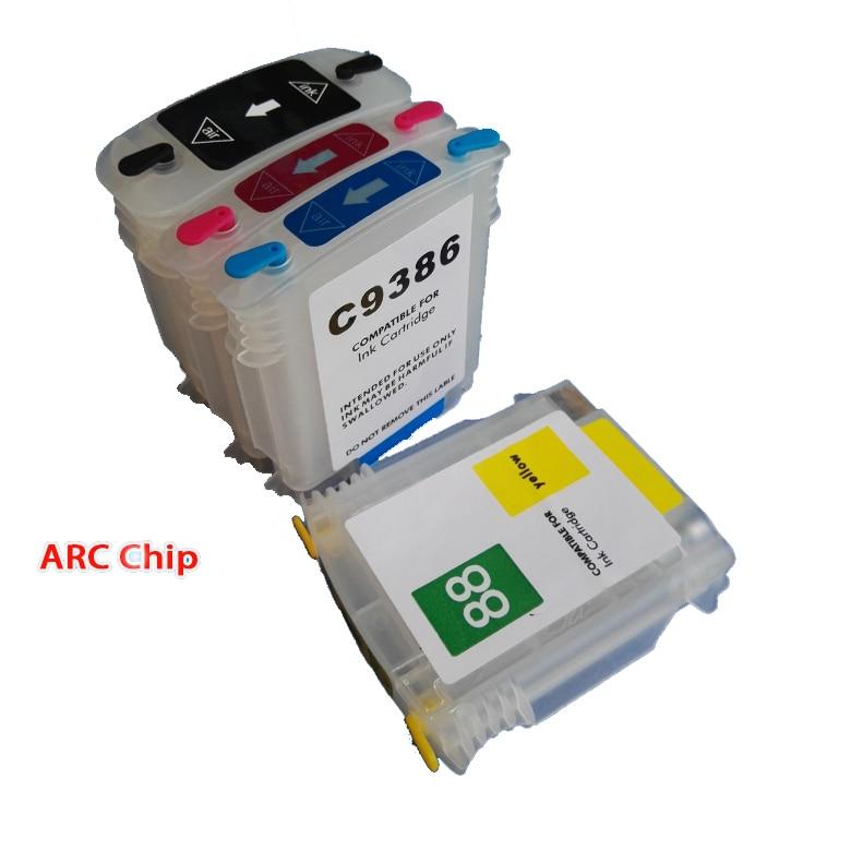hp officejet pro k5300 service manual