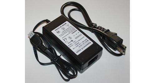 hp deskjet f2100 series manual