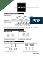 2008 ford fusion repair manual pdf