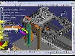 catia user manual free download