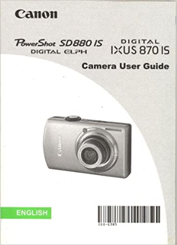 canon powershot sx400 is manual espanol pdf