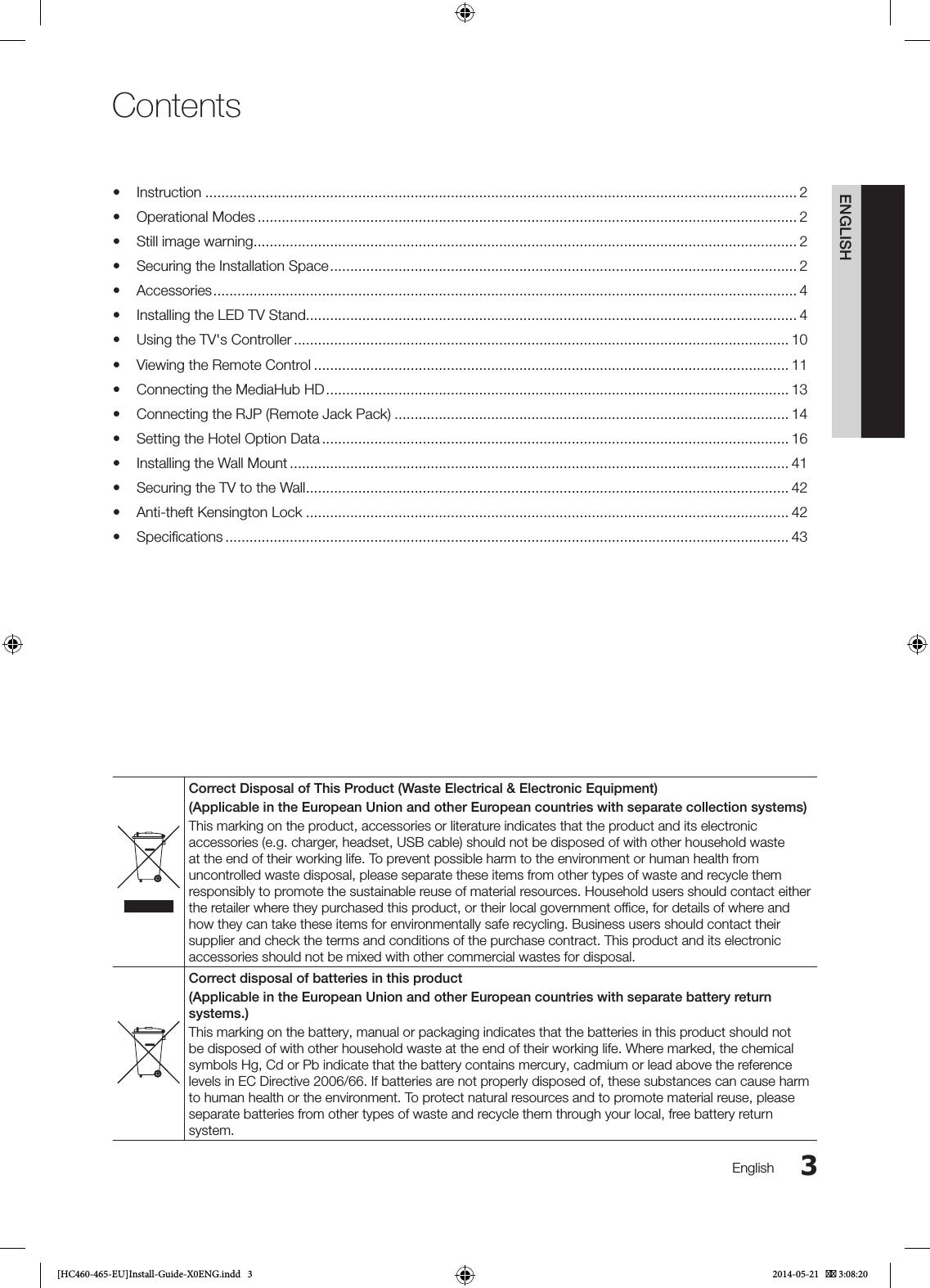 samsung j7 manual book pdf