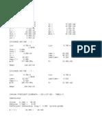 cold formed steel design manual pdf