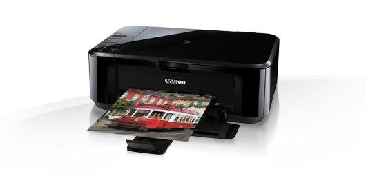 samsung inkjet fax sf 365tp instruction manual