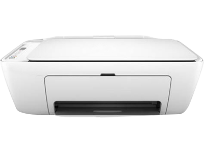 hp envy 4512 manual collating