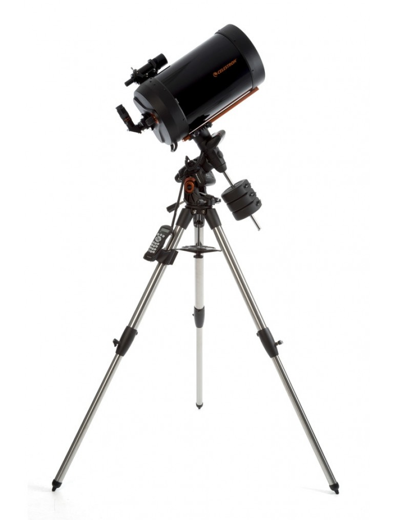 celestron skysync gps manual pdf