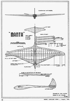 glider flight training manual pdf download