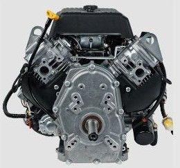 small engine repair manual download