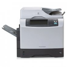 hp laserjet m4345 mfp service manual download