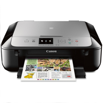 download manual for cannon pro 100 printer install