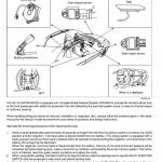 hyundai matrix repair manual free download