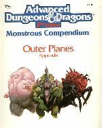 d&d 3.5 manual of the planes pdf