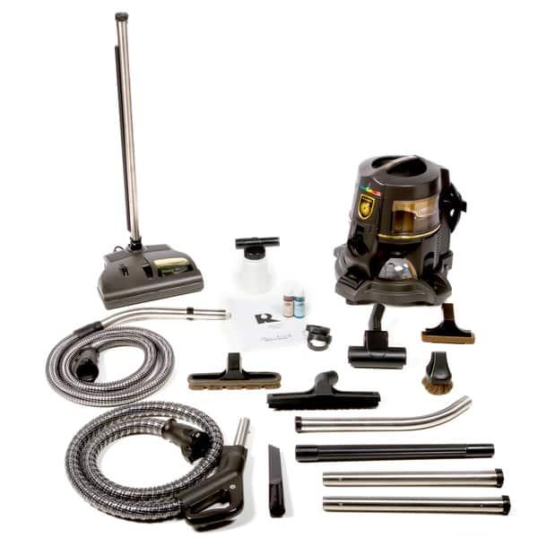 rainbow vacuum model e2 type 12 manual