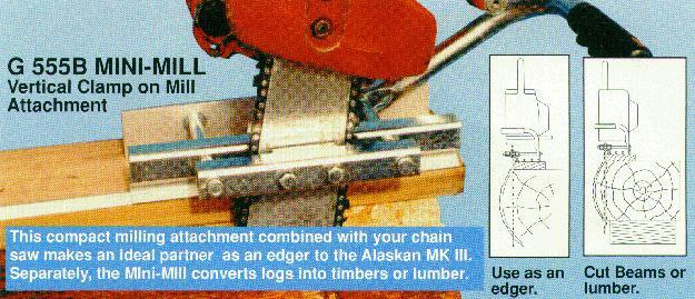 granberg mini mill model g555b manual