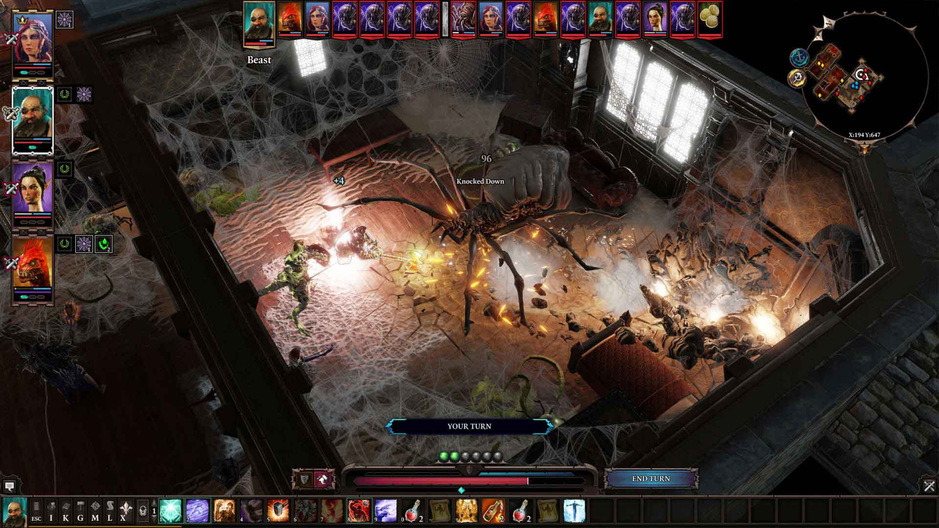 divinity original sin manual pdf download