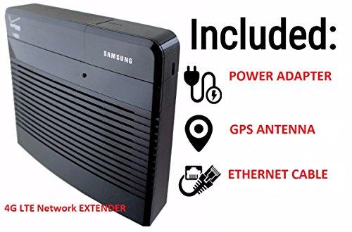 samsung network extender 3g signal booster scs-2u01 manual