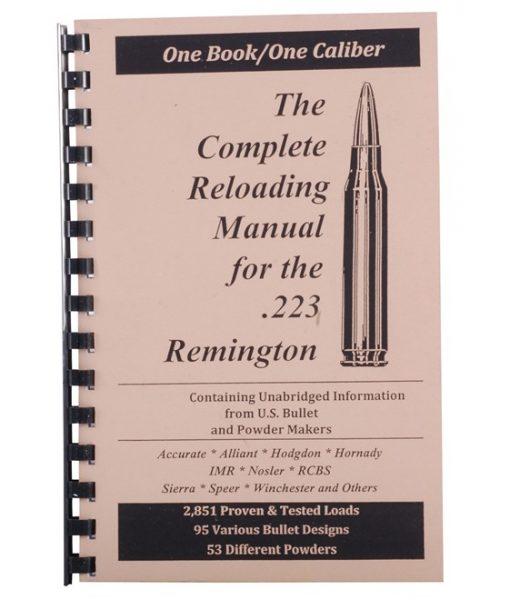 hodgdon 2012 annual reloading manual pdf