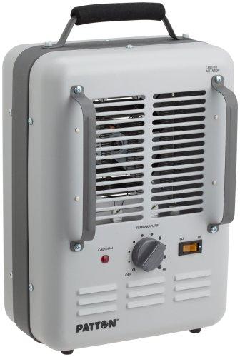 patton space heater model prh11 manual