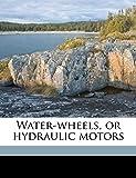 micro hydro design manual by adam harvey free download