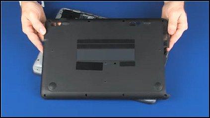 hp elitebook 640 g3 manual